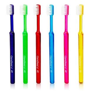 PERSONALISED 4R TOOTHBRUSH EACH