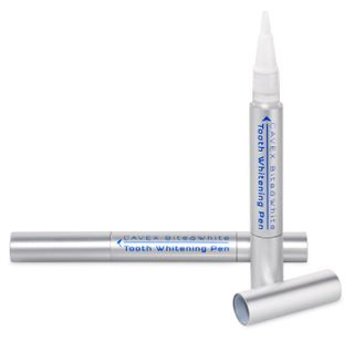 BITE & WHITE WHITENING PEN 2ML