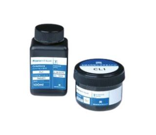 *DG* CERAMILL LIQUID FX D3 100ML