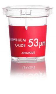 AQUACARE ALUMINIUM OXIDE 53 RED /4