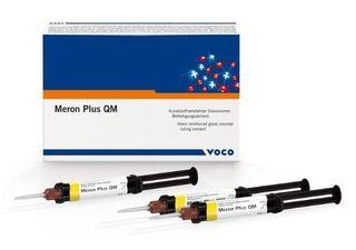 MERON PLUS QM 8.5G SYRINGE