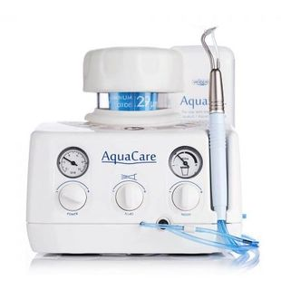 AQUACARE SINGLE UNIT