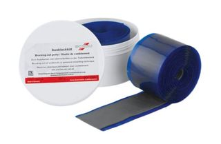 BLOCK OUT PUTTY 250G