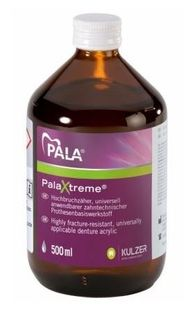 *DG* PALAXTREME LIQUID 500ML