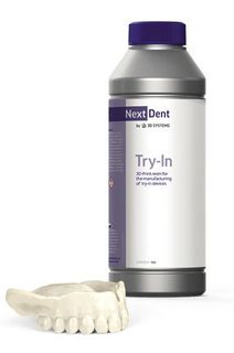 NEXTDENT TRY-IN / TI1  1000G