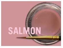 MIYO GINGIVAL SALMON PASTE 4G