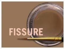 MIYO FISSURE FLUOR PASTE 4G