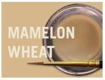 MIYO MAMELON WHEAT FLUOR PASTE 4G