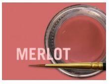 MIYO GINGIVAL MERLOT PASTE 4G