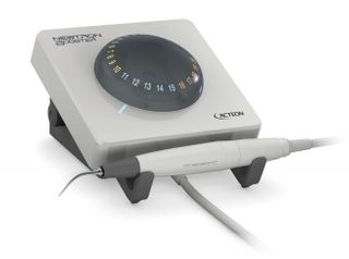 NEWTRON BOOSTER ULTRASONIC SCALER