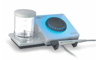 NEWTRON P5 XS LED ULTRASONIC SCALER