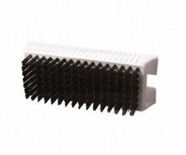 INSTRUMENT CLEANING BRUSH NYLON BRISTLES