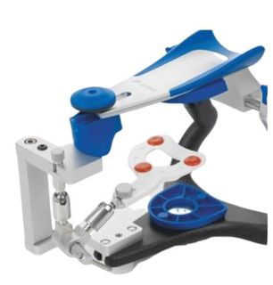 ARTEX TRANSFER JIG