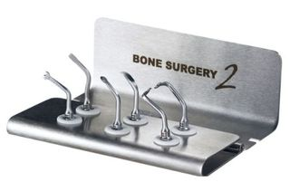 BONE SURGERY TIP II KIT