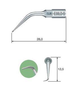 NSK E30LD-S VARIOSURG ENDO TIP