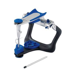 ARTEX ARTICULATOR CPR