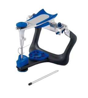 ARTEX ARTICULATOR CR FULLY ADJUSTABLE