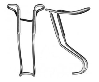 CHEEK RETRACTOR ADULT FIG 3