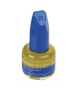 *DG* GIROFORM DIE LINK GOLD 15ML