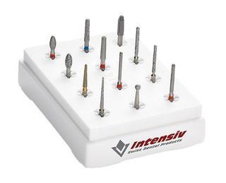 INTENSIV UNIVERSAL PREP 157 SET