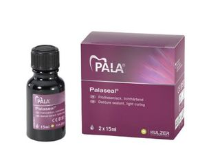 *DG* PALASEAL LC SEALANT 30ML