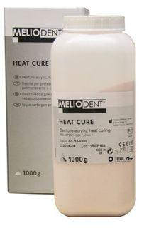 MELIODENT HEAT CURE VEIN 65 H5 1KG