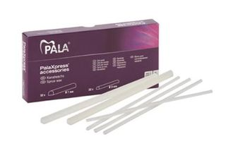 PALAXPRESS SPRUE WAX