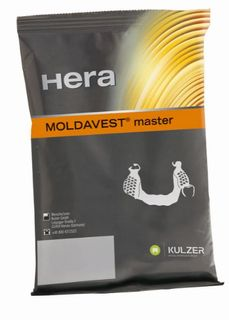 MOLDAVEST MASTER INVESTMENT 20.25KG