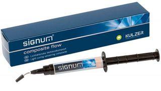SIGNUM COMPOSITE FLOW DA3 4G