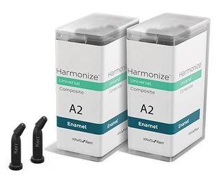 HARMONIZE ENAMEL A3.5 UNIDOSE /20