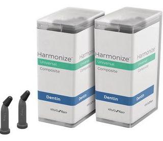 HARMONIZE DENTINE C4 UNIDOSE /10