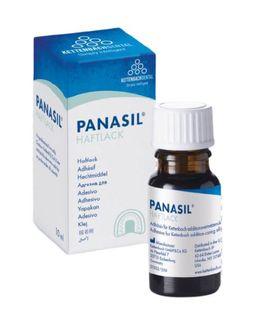 *DG* PANASIL ADHESIVE 10ML