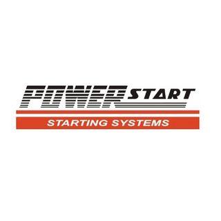 PWR - MiTiSTART