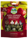 Simple Rewards - Apple & Ban