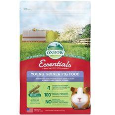 Essent Young Guinea Pig 2.25kg