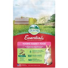 Essent Young Rabbit 2.25kg