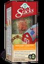 Harvest Stacks / Carrot