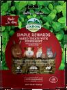 Simple Rewards - Peppermint