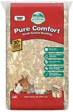 Pure Comfort Bedding 21L