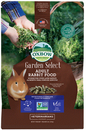 Garden Select Rabbit Food