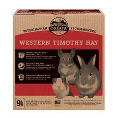 Western Timothy 4kg