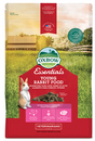 Essent Young Rabbit 2.25kg