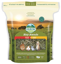Hay Blend Timothy Orch 2.55 kg