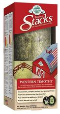 Harvest Stacks Timothy