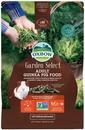 Garden Select Guinea Pig Food