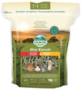 Hay Blend Timothy Orchard 567g