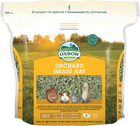 Orchard Grass 1.13kg