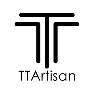 TTARTISAN
