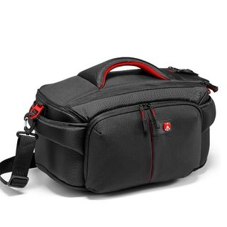 Video Bags