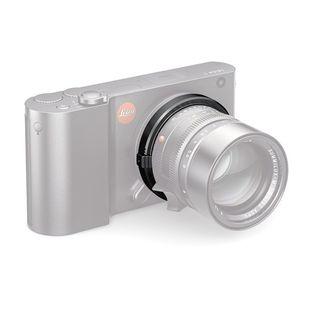 Lens Mount Adaptors